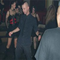 ebm_party