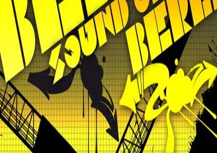 sound_of_berlin