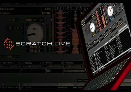 serato_scratch_live2