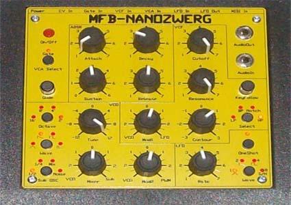 nanozwerg