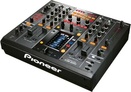 pioneer_djm2000