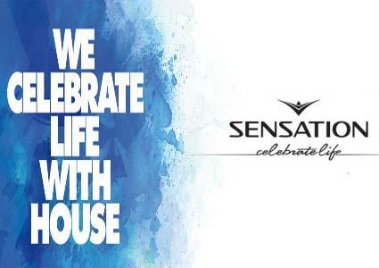 sensation2010