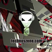 technoszene.com