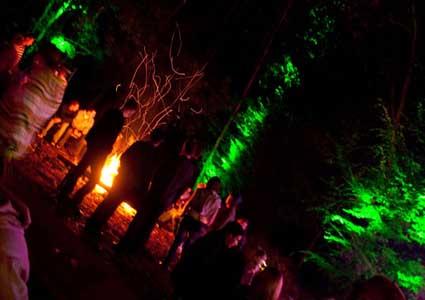 deepintheforest