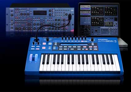 novation_ultranova
