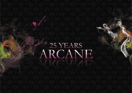 25years_arcane