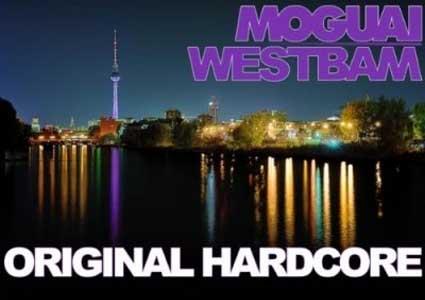 moguai_westbam_hardcore