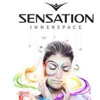 sensation_innerspace