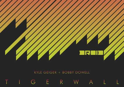 tigerwall_ep