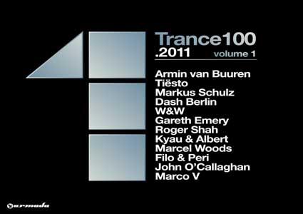 trance100_2011