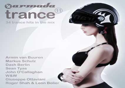 armada_trance11
