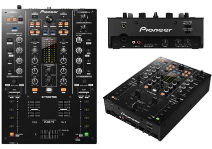 pioneer_djm-t1
