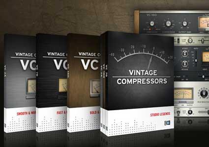 vintage_compressors