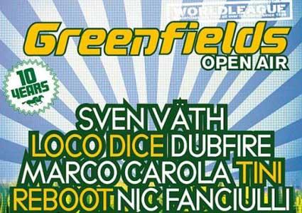 greenfields_2011