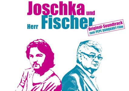 joschka_fischer