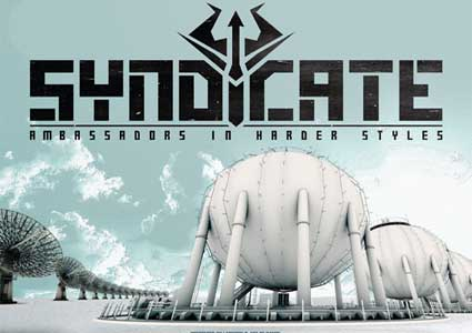 syndicate2011_flyer