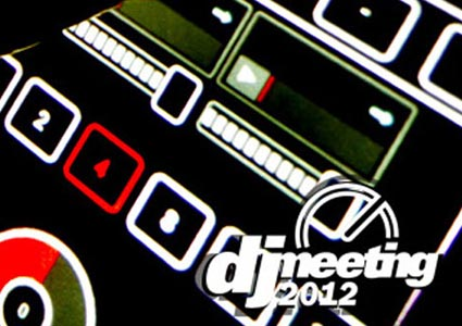 dj_meeting2012