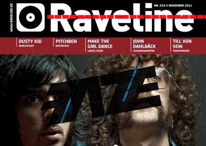 raveline_faze