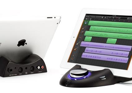 studioconnect