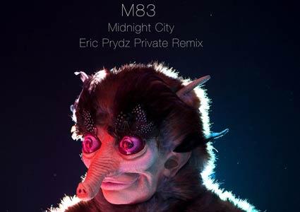 m83_eric_prydz_rmx