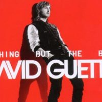 david_guetta_nbtb