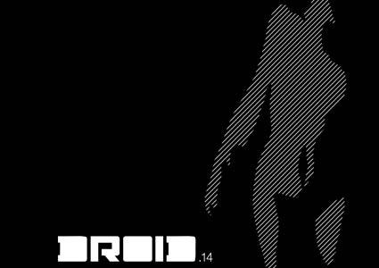 droid_14