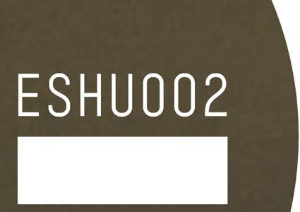 ESHU Records 002