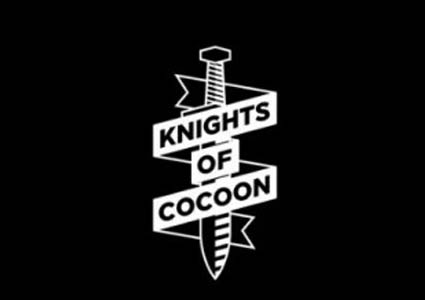 Knights Of Cocoon