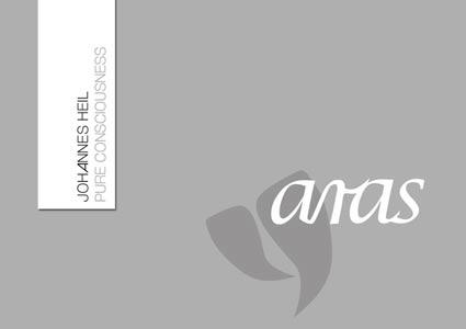 Aras002: Johannes Heil - Pure Consciousness