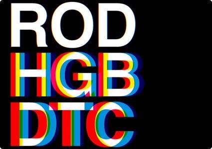 CLR 059: HGB / DTC EP - ROD