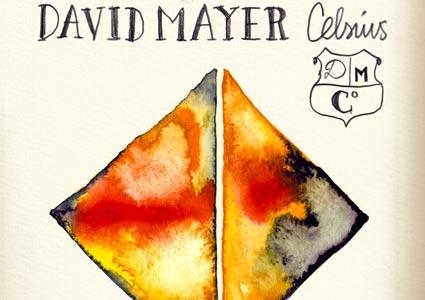 Celsius - David Mayer