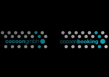 cocoon_booking