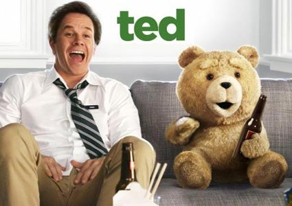 Film Tipp: Ted