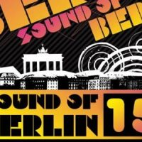 Sound of Berlin 15