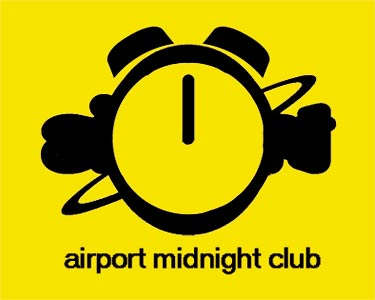 Airport Midnight Club