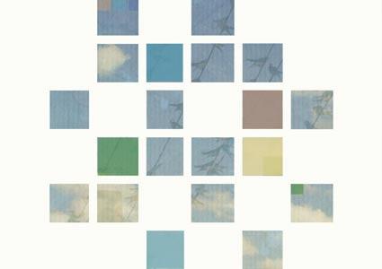 Gluecks EP - Kalngkuenstler & Shemian