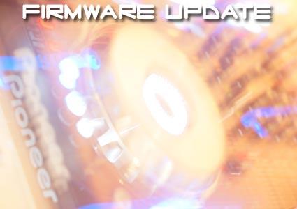 pioneer_firmware