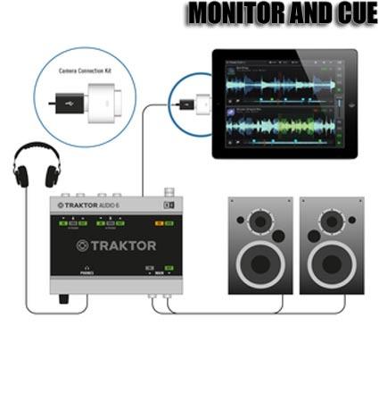 traktor_audio