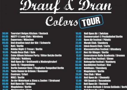 dd-tour13