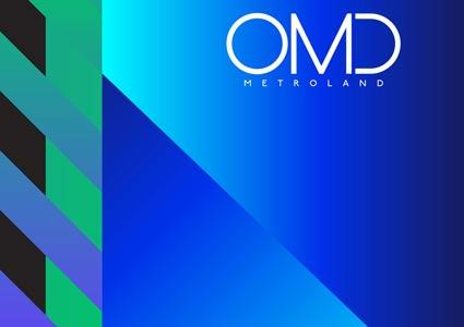 Metroland - OMD