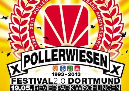 PollerWiesen Festival 2.0