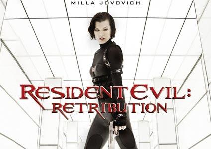 re_retribution