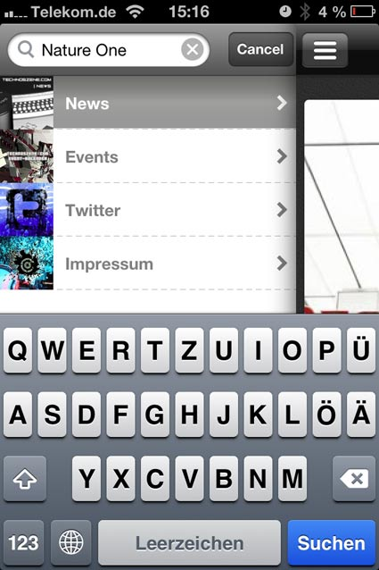 technoszene_app1