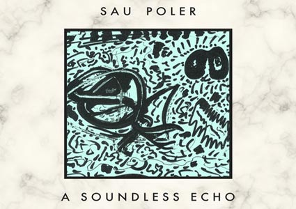 A Soundless Echo - Sau Poler
