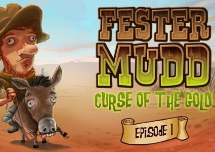Fester Mudd