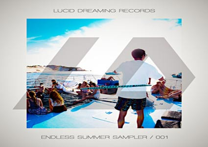 Endless Summer - Lucid Dreaming