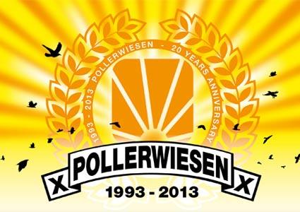 PollerWiesen 2013
