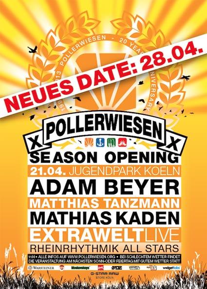 pw-opening2013v
