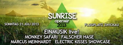 sunrise2013-flyer