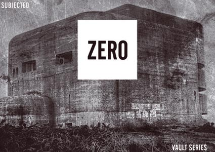 Zero - Subjected